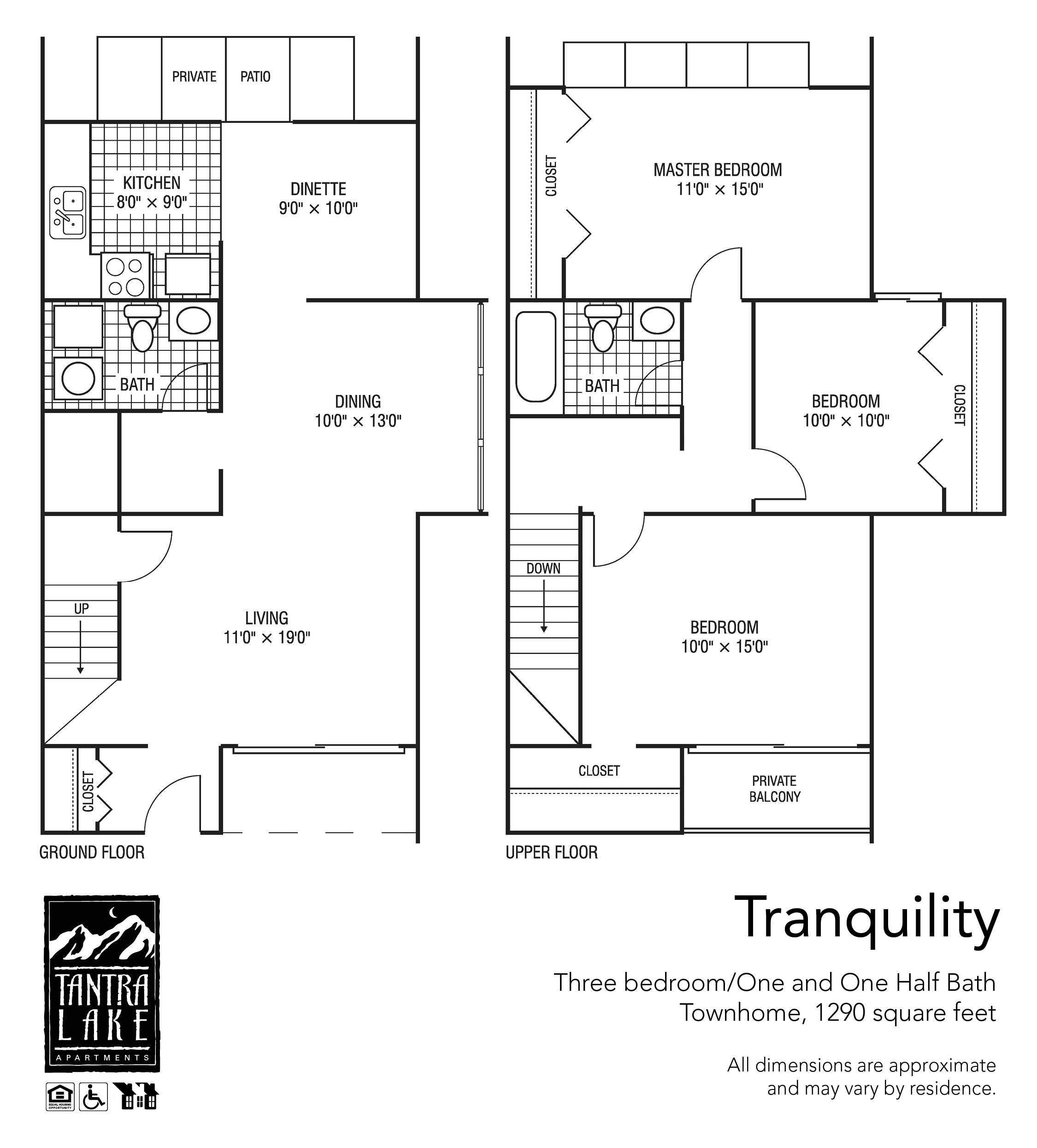 Tantra Chair Design Plan